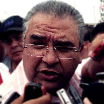 AFLORAN IRREGULARIDADES EN EL 'NOTI' OFICIAL: David Romero se pertrechó en una pseudo empresa privada sostenida con recursos públicos