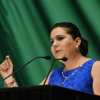 Aprueba Congreso exhorto para reducir el IVA en Quintana Roo