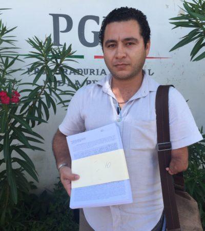 Acumula CAPA más demandas por pésimo servicio en Chetumal