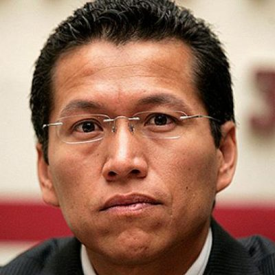 Renuncia jefe del SAT tras la salida de Luis Videgaray de Hacienda