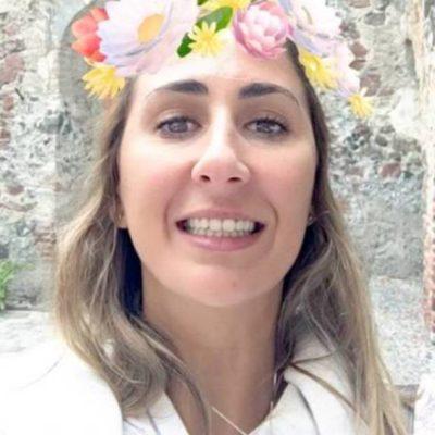 Un policía federal, autor intelectual del secuestro y asesinato de la española María Villar