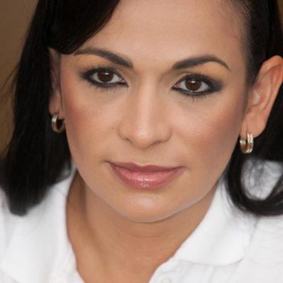 SE ACABARON LAS IMPUGNACIONES: Ratifica Tribunal triunfo de Laura Fernández Piña en Puerto Morelos