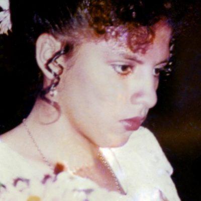 EL CASO MAYRA NO HA MUERTO: A casi 17 años del asesinato de una adolescente en Cozumel, surgen nuevos testimonios que apuntan al encubrimiento desde el poder político