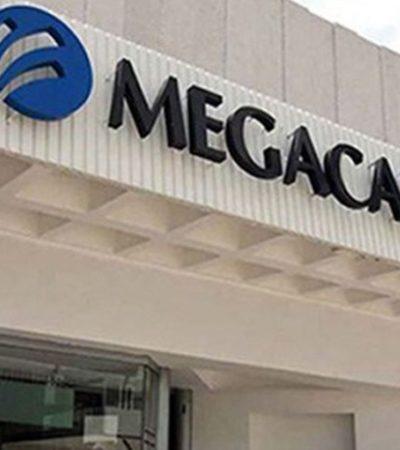 MEGACABLE DESCONECTA A TELEVISA: Diferendo comercial lleva al rompimiento entre empresas