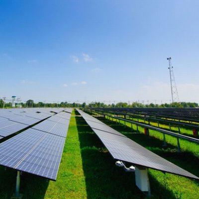 Rechaza Semarnat proyecto de 450 mdp para construir parque solar en ejido Pedro Antonio Santos de Bacalar
