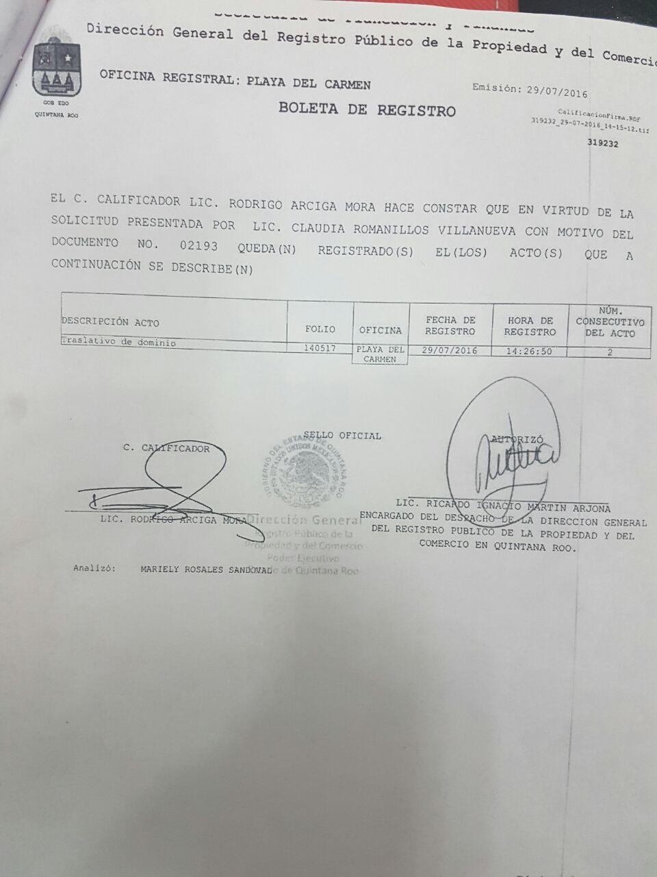 venta-de-predio-del-ipae-02