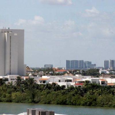 Autorizan otro proyecto de condominios para la Zona Hotelera de Cancún; invertirán 250 mdp