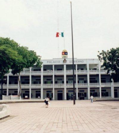 PIDEN NO 'REVENTAR' A NEGOCIOS LOCALES: Solicita Canacintra al nuevo Gobierno no 'castigar' a proveedores y dar facilidades para operación de empresas