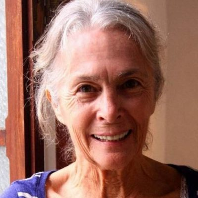 ESTUVO EN CANCÚN ANTES DE MORIR: Detienen a presunto responsable de asesinato de fotógrafa canadiense en Yucatán; sería chofer de ADO