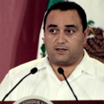 LA DEUDA OCULTA DE BORGE: Obligarían a QR a devolver 410 mdp por irregularidades con dinero federal en los primeros años del pasado gobierno