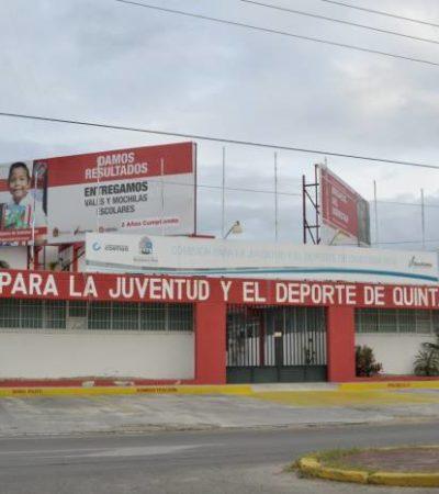 HEREDÓ 'BETO' UNA 'BOMBA FINANCIERA': Embargan a la Cojudeq por adeudo de más de 72 mdp