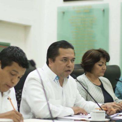 CONFIRMAN DERROCHE AÉREO DE 'BETO': Detecta Comisión de Hacienda irregularidades en VIP Saesa, la aerolínea del borgismo; pagos por más de 40 mdd a unos y 320 mdp a otros