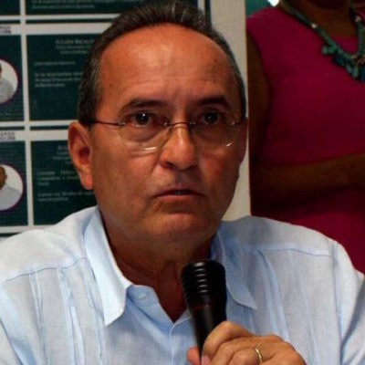"""""""PUDIERON HABERSE PELADO"""": Admite López Mena riesgo de fuga de ex funcionarios cuestionados, pero pide 'comprensión' y esperar a concluir auditorías"""