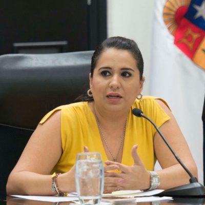 "Requieren finanzas de Quintana Roo ""intervención inmediata"""