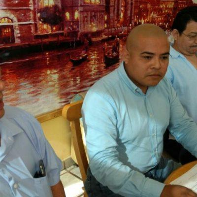 Retan empresarios de 3 cámaras a titulares de Sesa y CAPA a un debate sobre la calidad del agua en Chetumal