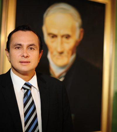 'PLANCHAN' CAMBIOS EN EL TSJ: Decreta la XV Legislatura reformas al Poder Judicial con mayoría de votos de los Ayuntamientos de QR
