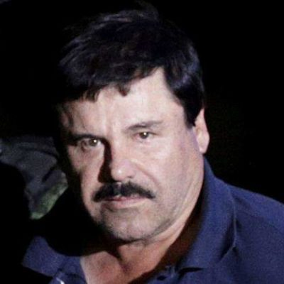 Avala juez extradición de Joaquín 'El Chapo' Guzmán, pero aún no es definitivo