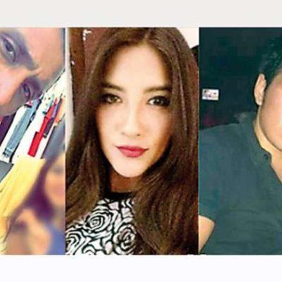 Hallan 6 cuerpos quemados y desmembrados en Veracruz, entre ellos a 3 estudiantes desaparecidos