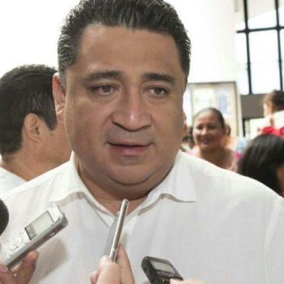 Transita Congreso hacia un 'Parlamento Abierto'