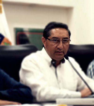 PANORAMA POLÍTICO | Deuda, ¿a quién creerle? | Por Hugo Martoccia