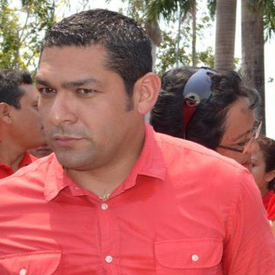 La corrupción en las universidades de Quintana Roo | Por El Memoria