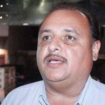 ASESINAN A LÍDER MAGISTERIAL EN TABASCO: Rafael Burelo García fue ejecutado a balazos en Villahermosa