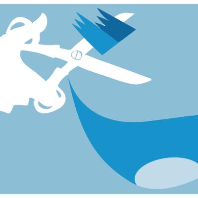 Se desploman acciones de Twitter tras desvanecerse opciones de compra