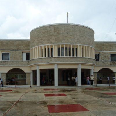 La Universidad de Quintana Roo a 25 años: ¿Autonomía Universitaria? | Por Luis Fernando Cabrera Castellanos
