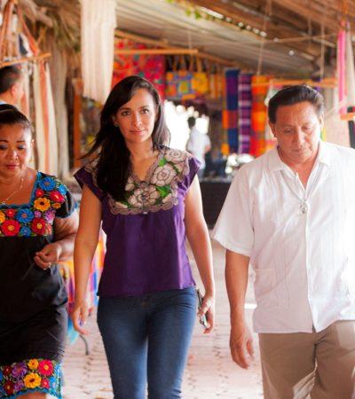 Rescatarán bodega chiclera de Central Vallarta para convertirla en museo y atractivo turístico