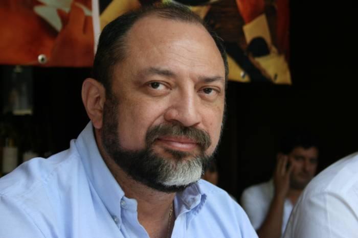 """""""ESTAMOS ANTE UNA INVESTIGACIÓN INCOMPLETA"""": Rechaza Darío Flota denuncia por supuestos contratos a empresas fantasmas"""