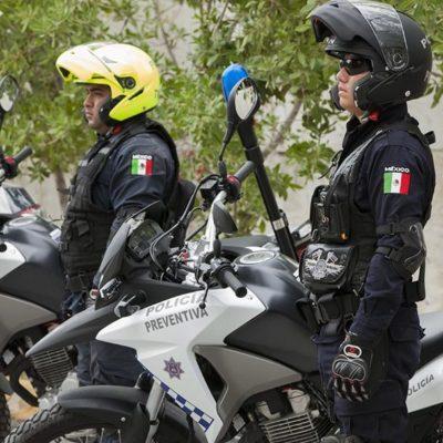 Entra en operación el número de emergencia 911 en Puerto Morelos