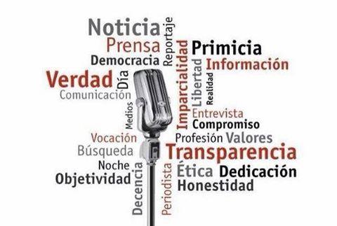 La espinosa relación entre prensa y Gobierno   Por Juan Jose Morales Barbosa