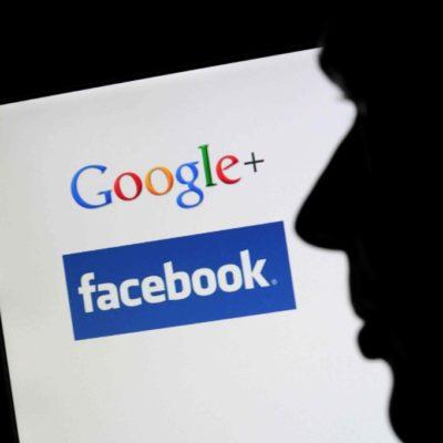 Tras críticas por su papel en el triunfo de Trump, Google y Facebook van contra ingresos publicitarios de sitios de información falsos
