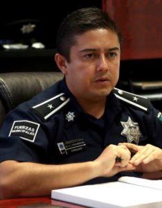 José Luis Jonathan Yong Mendoza.