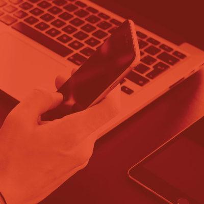 DEBE CARLOS GARANTIZAR LIBERTADES: Enumera 'Article 19' pendientes sobre libertad de expresión y derecho a la información en QR