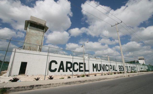 carcel_cancun3