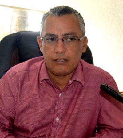 Sin 'dados cargados' en elección de magistrados, asegura Carlos Mario