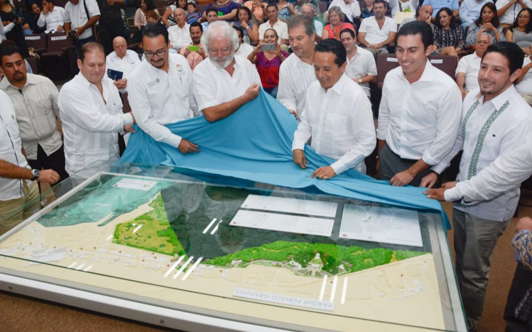 carlos-joaquin-proyecto-parque-cancun-1-1080x675-1