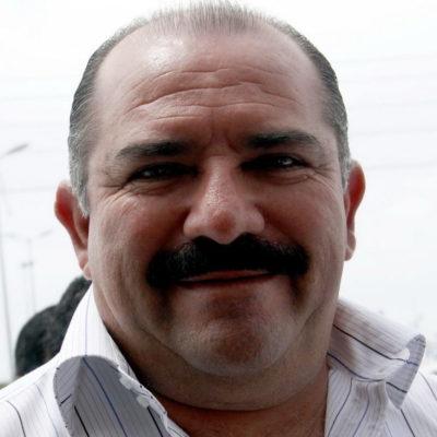 AUDITOR, EN MANOS DEL JUEZ Y EL CONGRESO: Se prepara Javier Zetina para comparecer por demandas de amparo para removerlo de la Aseqroo