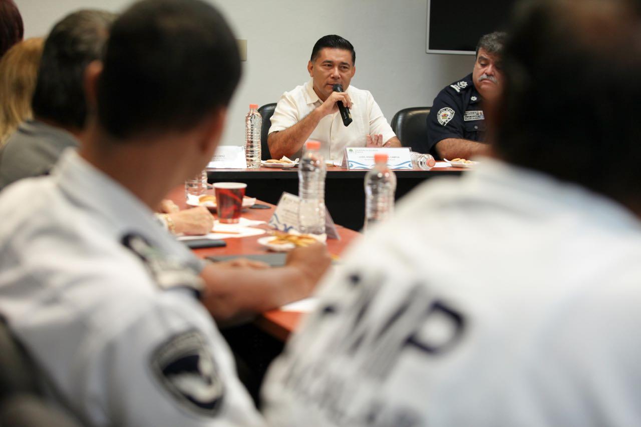 mesa-de-coordinacion-para-la-atencion-de-la-violencia-familiar-y-de-genero-4