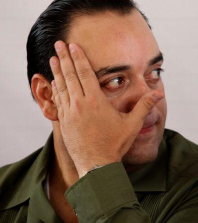 PANORAMA POLITICO | Borge, asediado por la justicia | Por Hugo Martoccia