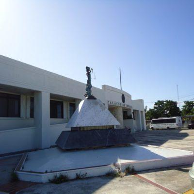 Colegio de Abogados prepara propuestas de Magistrados para el Tribunal