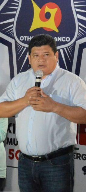 DEUDA DE OPB CON PROVEEDORES, CERCANA A LOS 100 MDP: Dice Luis Torres que no encubrirá a Abuxapqui