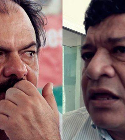 """""""SÍ HEMOS ENCONTRADO IRREGULARIDADES"""": No buscará Luis Torres refinanciar la deuda de Abuxapqui y dice que aún no terminan auditorías"""