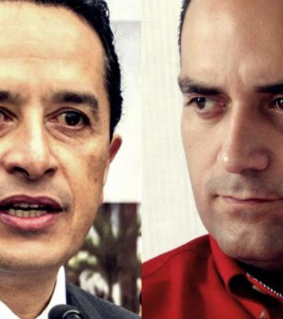 Rompeolas: La sentencia de Televisa