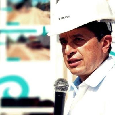 ES UNA CALUMNIA DECIR QUE SE ESTÁ PIDIENDO MÁS DEUDA: Carlos Joaquín defiende refinanciamiento porque créditos heredados tenían tasas altísimas