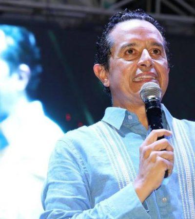 PANORAMA POLITICO | 20 mil millones más de deuda; otra fallida señal del cambio | Por Hugo Martoccia