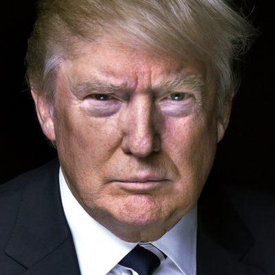 LA PESADILLA COMIENZA | GANA TRUMP PRESIDENCIA DE EU: Con un discurso de odio y antimexicano, el republicano derrota a Hillary Clinton contra todo pronóstico