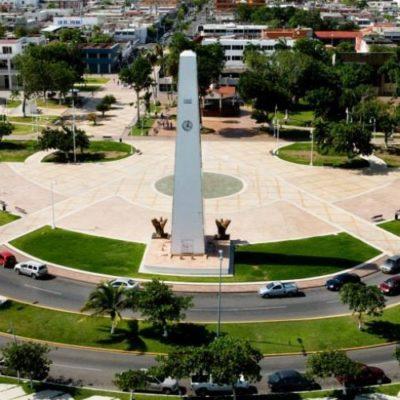 La caída de la clase política chetumaleña   Por Primitivo Alonso Alcocer
