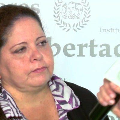Recursos de la promoción turística no llegaban completos desde el 2012, confirma Marisol Vanegas